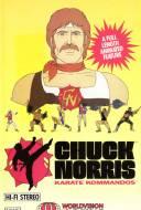 Chuck Norris : Karate Kommandos