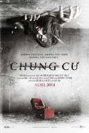 Chung Cu