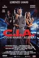 C.I.A. Nom de Code : Alexa
