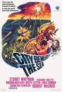 La Citadelle Sous la Mer