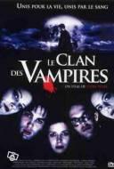 Le Clan des vampires