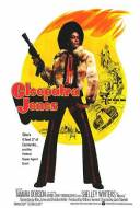 Dynamite Jones