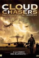 Cloud chasers - Les traqueurs de tempêtes