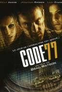 Code 77