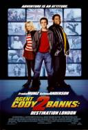 Cody Banks 2: Destination Londres