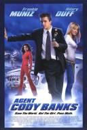 Cody Banks: Agent Secret