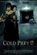 Cold Prey 2