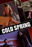 Le Manoir de Cold Spring