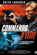 Commando d'Elite
