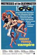 Count Yorga: Vampire