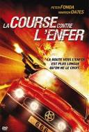 La Course contre l'enfer