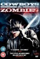 Cowboys & Zombies