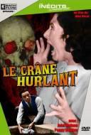 Le Crâne Hurlant