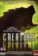 Créature