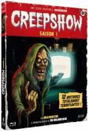 Creepshow Saison 1