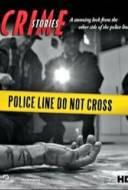 Histoires de Crimes