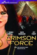 Crimson Force