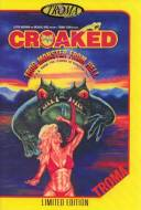 Croaked : Frog monster from hell
