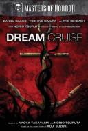 Masters of horror 26 - Croisière sans retour