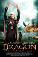 La Prophétie du Dragon