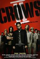 Crows Zero 2