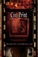 Cut print