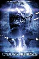 Cyborg Nemesis: The Dark Rift