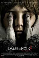 La Dame en Noir 2 : L'Ange de la Mort