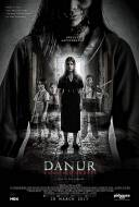 Danur : I Can See Ghosts