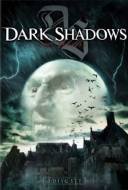 Dark Shadows : La Malédiction de Collinwood