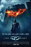 The Dark Knight: Le Chevalier Noir