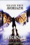 Darkside : Les Contes de la Nuit Noire