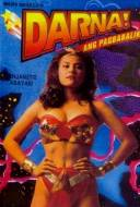 Darna: The Return