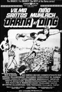 Darna at Ding