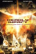 Deadly Impact - Menace sur la Terre
