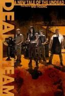 Dead team