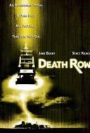 Death Row - Haunted Prison