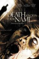 Death Knows Your Name