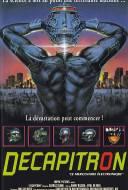 Decapitron