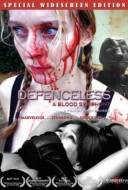 Defenceless : A blood symphony