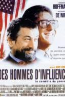 Des Hommes d'influences