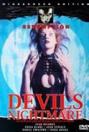 Au Service du Diable