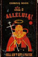 The Devil's Carnival : Alleluia!