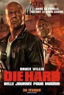 Die Hard 5 : une Belle Journée pour Mourir