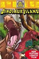 L'Ile des dinosaures