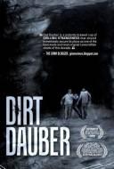 Dirt Dauber