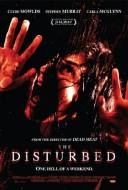 The Disturbed