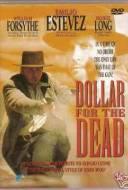 Un Mort Pour Un Dollar