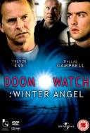 Doomwatch: Winter Angel