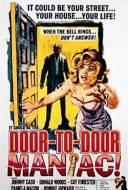 Door-to-Door Maniac